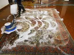 Lavaggio Tappeti Roma