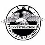 Agenzia Investigativa - Investigazioni Private